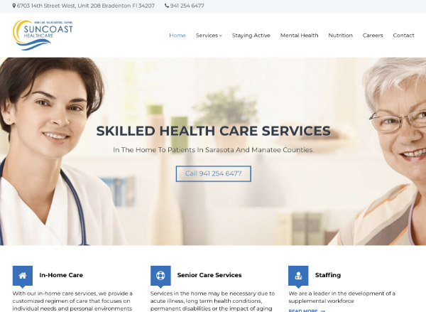 "<a target=""_blank"" href=""http://suncoasthomehealthcare.com"">suncoasthomehealthcare.com</a>"