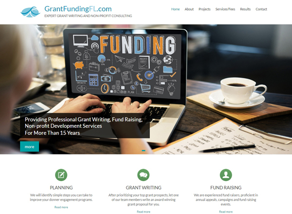 "<a target=""_blank"" href=""http://grantfundingfl.com/"">grantfundingfl.com</a>"