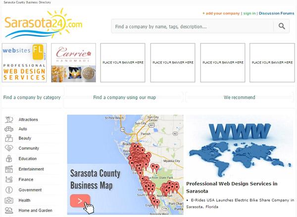 """<a target=""""_blank"""" href=""""http://www.sarasota24.com/"""">sarasota24.com</a>"""